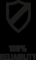 icon_100-percent_reliability
