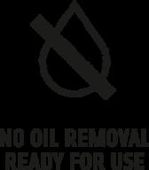 icon_no-oil